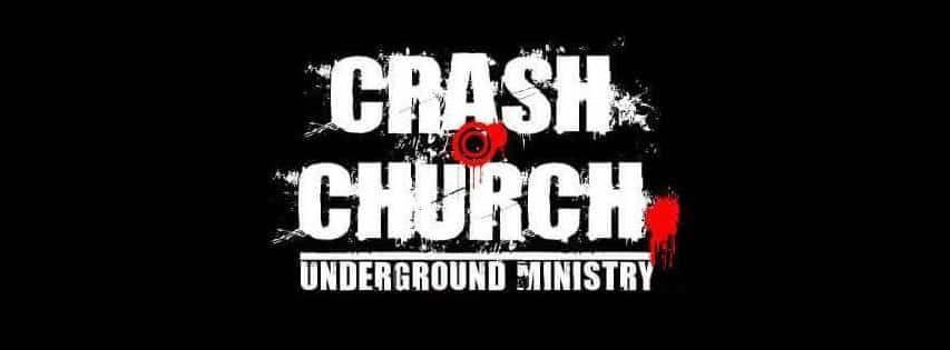 Crash Church